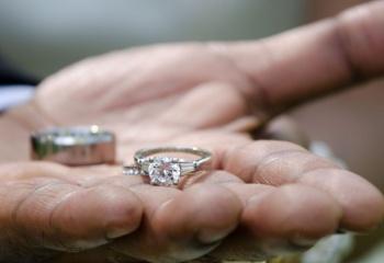 Свадьба собственными силами