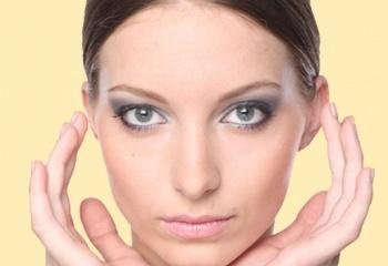 Алфавит витаминов для красивой кожи