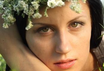 http://images.kakprosto.ru/tumb/350x240/articles/201207/2178_1343380331_c42c2.jpg