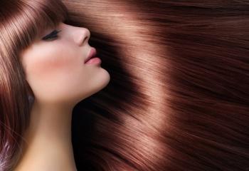 Био-ламинирование волос: за и против