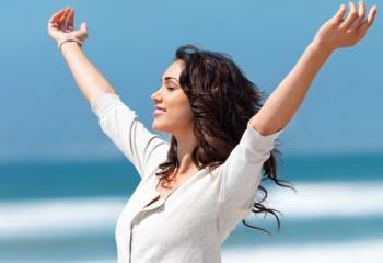 7 быстрых способов улучшить жизнь