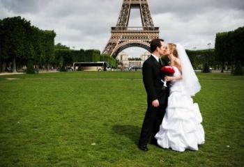 Чем опасен брак с иностранцем