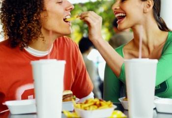 10 блюд, которые чаще всего приводят к ссорам