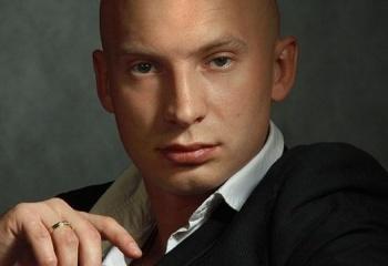 Роман Третьяков - полная биография