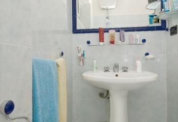 Аксессуары на ванную комнату kaiser для ванной комнаты