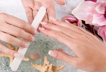 Как выбрать дизайн ногтей