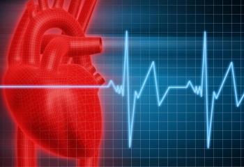 Что нужно делать для профилактики сердечной недостаточности