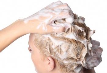 Как избавиться от желтизны после осветления волос?