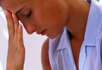 Противозачаточные таблетки и перепады настроения