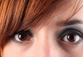 Глаза - это зеркало души и здоровья