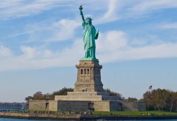 Эмиграция в США: в поисках лучшей жизни