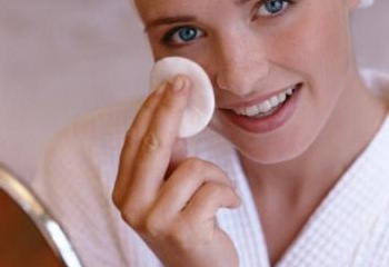как сделать идеальную кожу