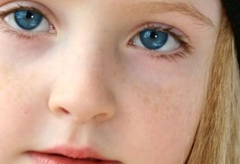 Как сделать глаза побольше 7