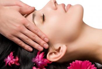 Выпадение волос и чувствительная кожа головы