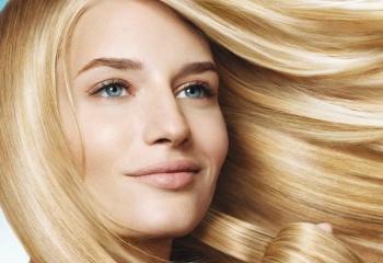 Красивые волосы: сыворотка для роста