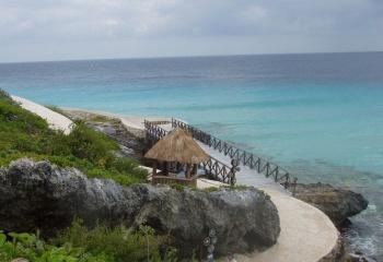 Термальные источники: пять наиболее известных курортов