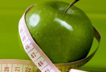 Диета по группе крови: особенности питания