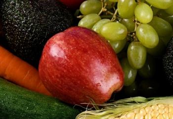 5 мифов о низкокалорийных продуктах