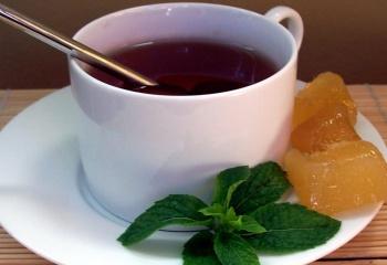 8 домашних рецептов лечения кашля
