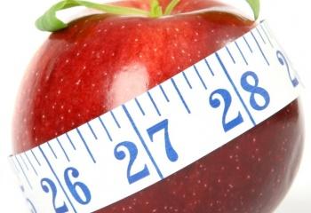 Диета по группе крови: основные правила здорового питания
