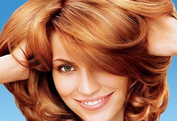 Средство для удаления волос на лице у женщин отзывы