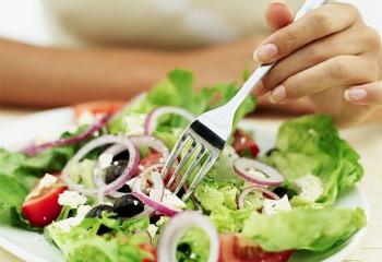 Капустная диета. До минус 10 кг за 10 дней * эффективная диета.