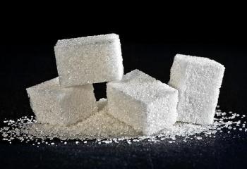 Сахарная диета для оздоровления и снижения веса