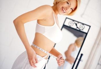 Без анорексии, или Что такое идеальный вес