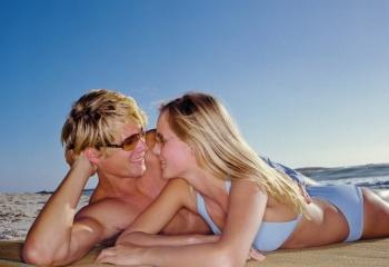НЛП-инструкция: как легко найти любовь