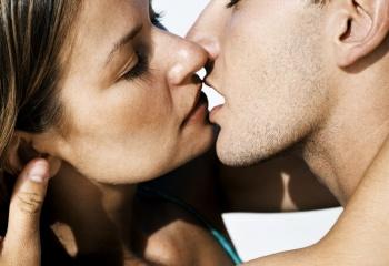 Возможен ли союз, в котором жена старше мужа