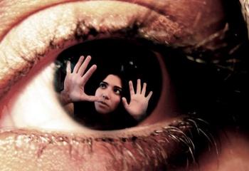 Депрессия: симптомы и причины