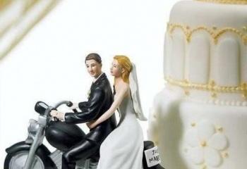 Вопросы мужчинам, которые следует задать до свадьбы