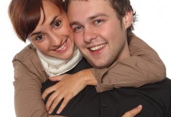 Преимущества и недостатки брака с иностранцем