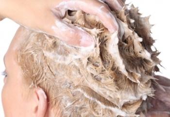О пользе сывороток для волос