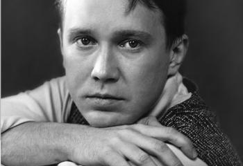 Евгений Миронов: творческий путь