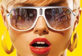 5 золотых правил модной девушки
