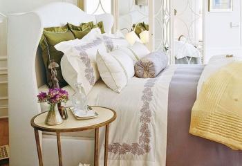 """Спальня в стиле """"Винтаж"""""""