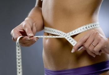 Как рассчитать свою норму калорий