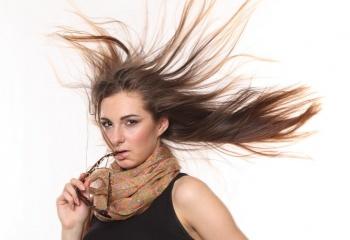 Сыворотки для волос: обман или панацея?