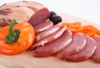Продукты, способствующие повышению гемоглобина