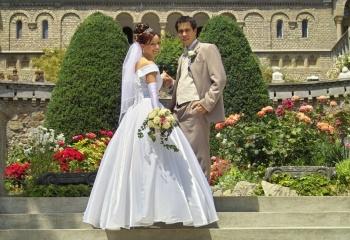 Какие документы необходимы для брака с иностранцем