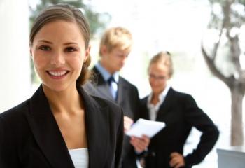 Владение языками - шанс сделать карьеру