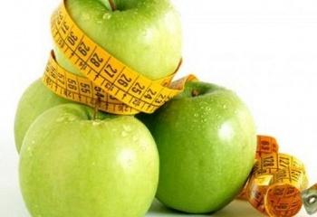 Правильное похудение, или диета для всей семьи