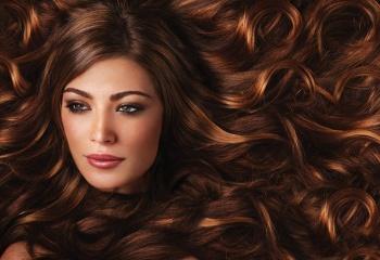 Маски для нормального роста волос