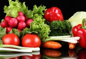 Правильное похудение: как составить диету