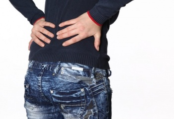 Симптомы и лечение грыжи