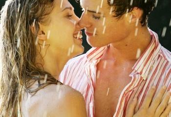 пикап знакомства и соблазнения женжин