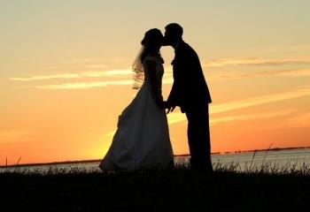 Брак с иностранцем: сбывшаяся мечта или разочарование?