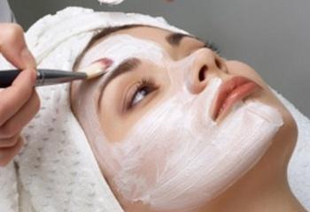 Питательные маски для разных типов кожи