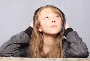 Подростковая мода: что понравится и детям, и их родителям